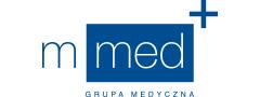 Przychodnia M-MED Wrocław