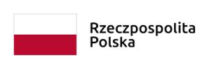 rzeczpospolita polska logo